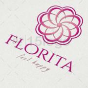 Florita-1