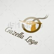 Gazella-Logo-1