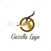 Gazella-Logo