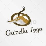 Gazella-Logo-2