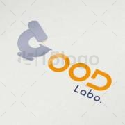 Good-Labo-1