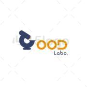 Good-Labo