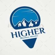 HIGHER-1
