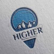 HIGHER-2