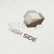 high-side-1