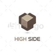 High-Side