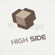 high-side-2