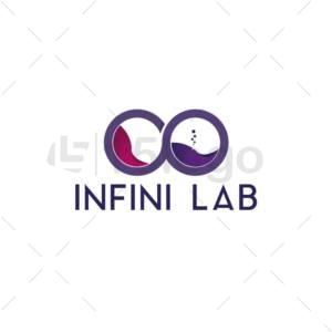 INFINI-LAB