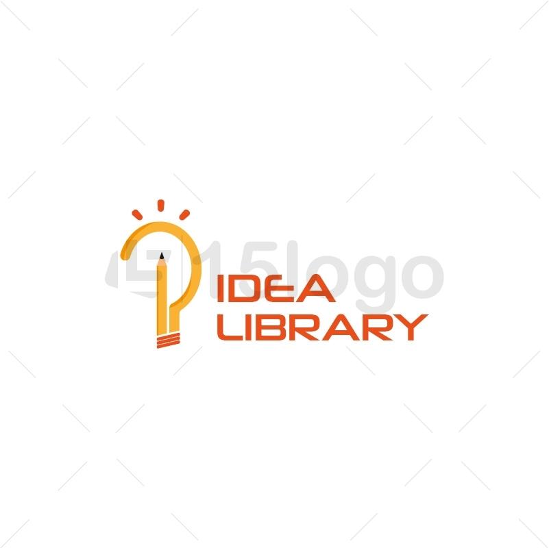 Idea Library