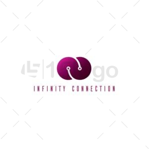 Infinity-Connection