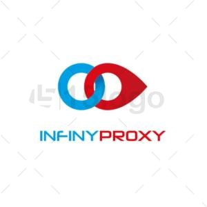 infinyproxy