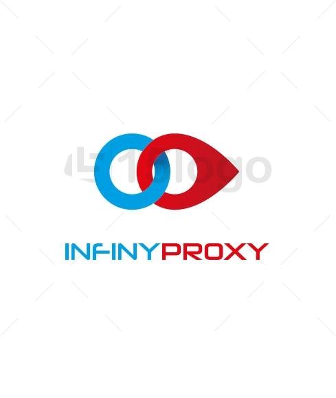 Infiny Proxy