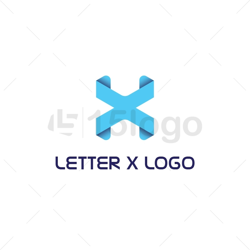 Name Of Letter X In Spanish