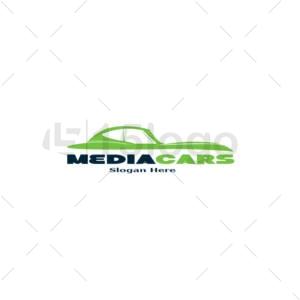MediaCars