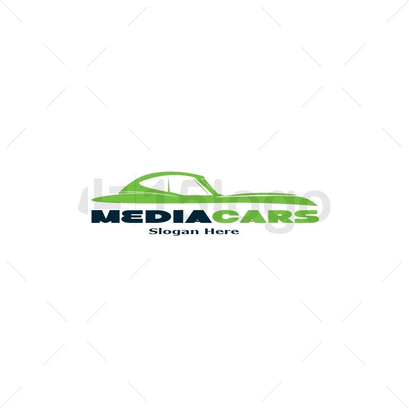 Media Cars