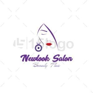 Newlook-Salon