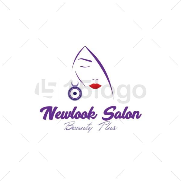 Newlook-Salon