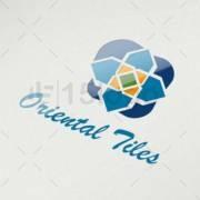 Oriental-Tiles-2