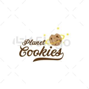 Planet-Cookies
