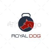 Royal-Dog