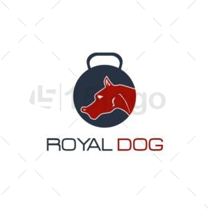 Royal-Dog