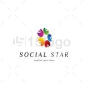 SOCIAL STAR