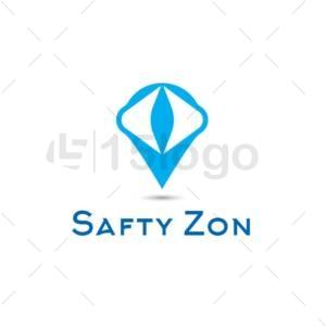 Safty-Zon