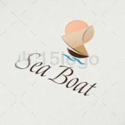 sea-boat-1