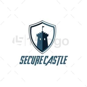 Secure Castle