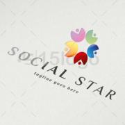 Social-star-2