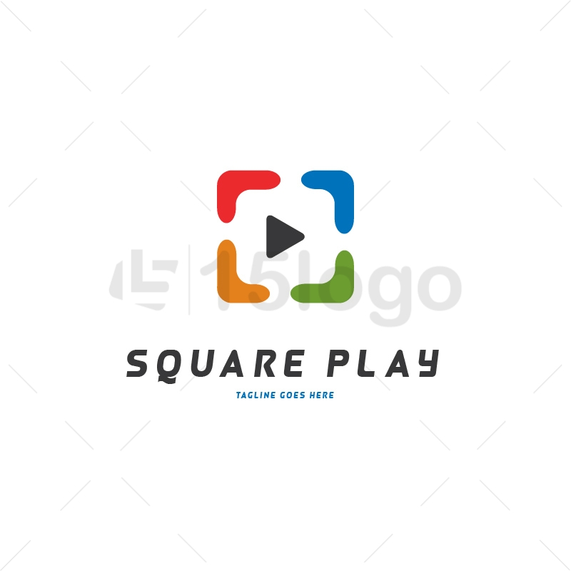 Square Play
