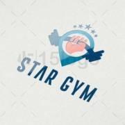 star-gym-1