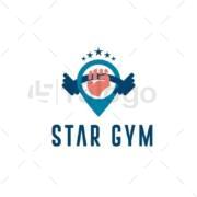 Star-Gym