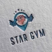 star-gym-2