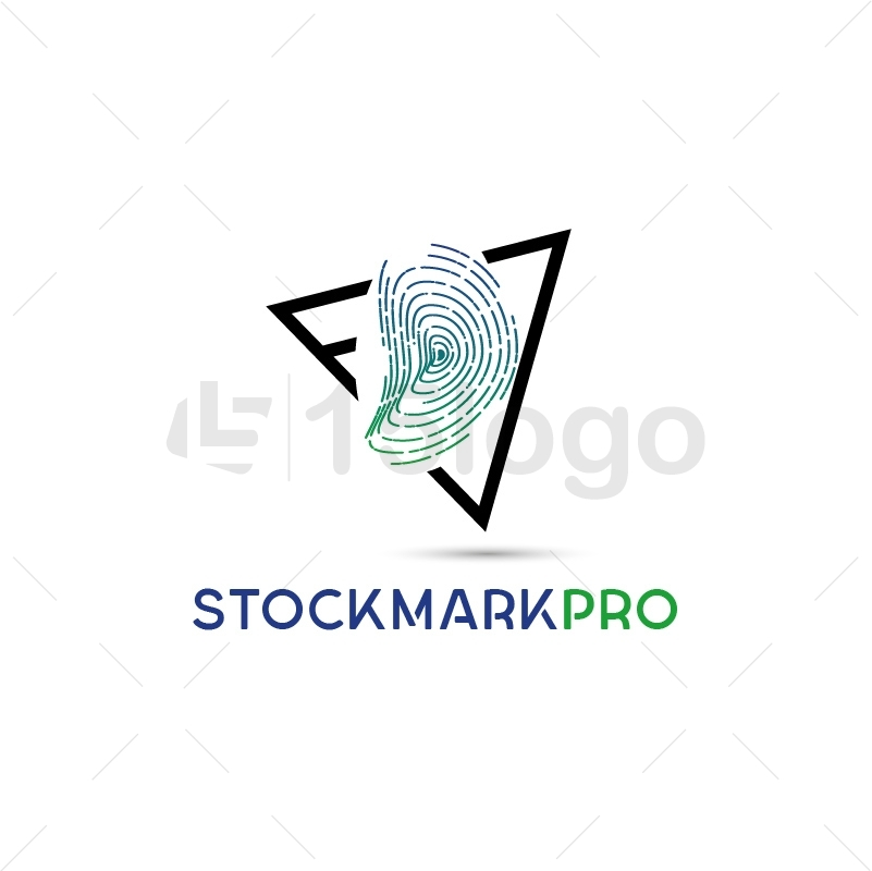 Stockmark Pro