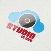 studio-cloud-1