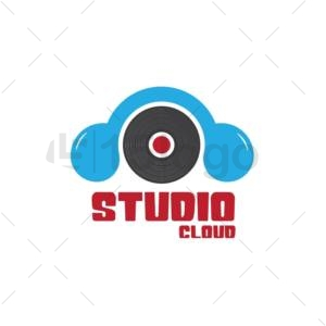 Studio-Cloud
