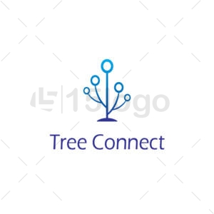 Tree Connect