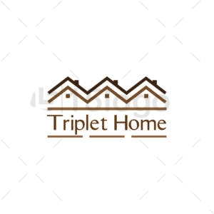Triplet Home