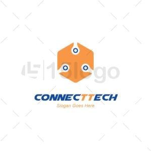connect-tech
