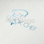 cook chef-2