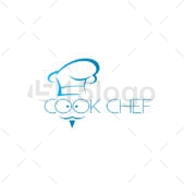 cook-chef