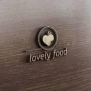 lovely-food-2