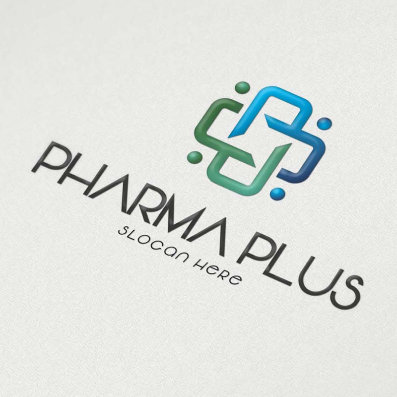 pharma plus case study Case study: pharma flowforma ® process automation enabled a global pharmaceutical body to streamline their artwork process, delivering numerous benefits back to the business.