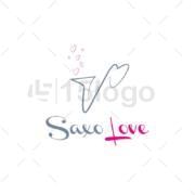 saxo-love
