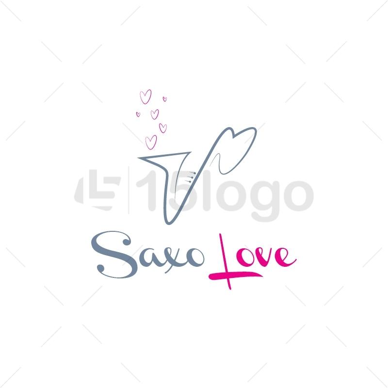 Saxo Love