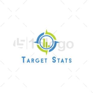 target stats
