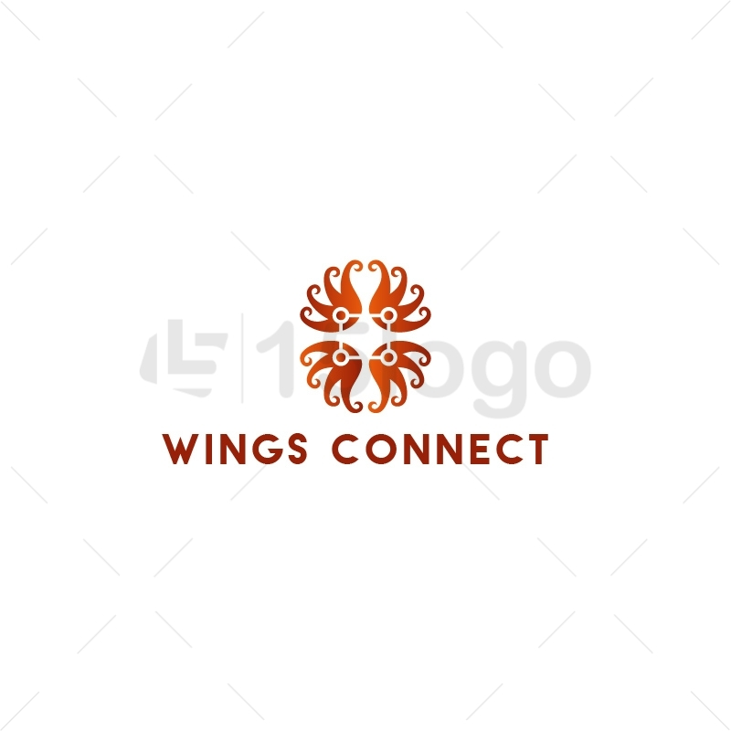 Wings Connect