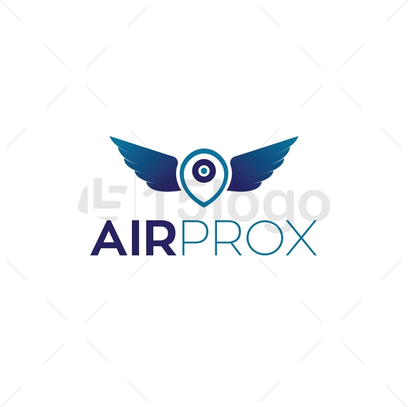 AirProx