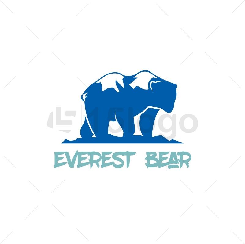 Everst Bear